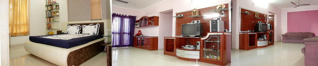 SKDPL | Interior Design Services,Interior Décor,home Interior .